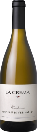 Chardonnay Russian River Valley 2017