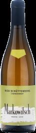 Chardonnay Schüttenberg 2015