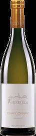 Chardonnay Select 2015