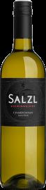 Chardonnay Selection 2016