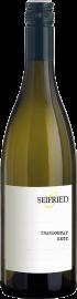 Chardonnay Setz 2015