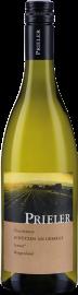 Chardonnay Sinner 2017