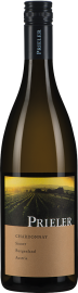 Chardonnay Sinner 2018