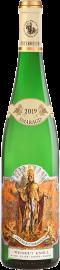 Chardonnay Smaragd Loibner 2017