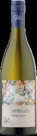 Chardonnay Spiegel 2017