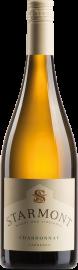 Chardonnay Starmont 2012