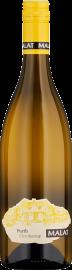 Chardonnay Steinpoint 2015