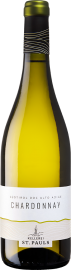 Chardonnay Südtirol Alto Adige DOC 2018