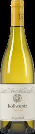 Chardonnay Tatschler 2015