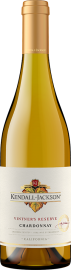 Chardonnay Vintner's Reserve 2017
