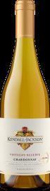 Chardonnay Vintner's Reserve 2018