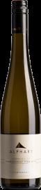Chardonnay vom Berg 2017