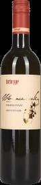 Chardonnay Woraciczky 2012