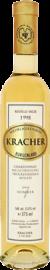 Chardonnay/Welschriesling Trockenbeerenauslese No. 7 1998