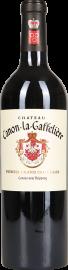 Château Canon-la-Gaffelière - Grand Cru Classé 2012