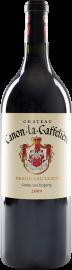 Château Canon la Gaffelière - Grand Cru Classé Magnum 2009