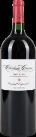 Château Cissac - Cru Bourgeois Supérieur Magnum 2016