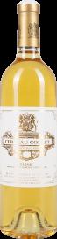 Château Coutet - 1er Cru Classé 2014