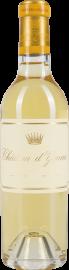 Château d'Yquem - 1er Cru Supérieur Classé Halbflasche 2010