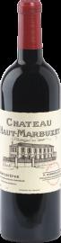 Château Haut Marbuzet - Cru Bourgeois Exceptionnel Imperiale 2015