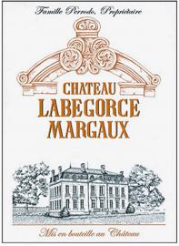 Château Labegorce - Cru Bourgeois 2016
