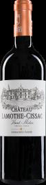 Château Lamothe-Cissac - Cru Bourgeois 2014