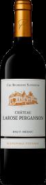 Château Larose-Perganson - Cru Bourgeois 2012