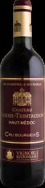 Château Larose-Trintaudon - Cru Bourgeois 2010