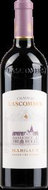 Château Lascombes - 2ème Grand Cru Classé 2011