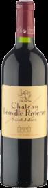 Château Léoville-Poyferré - 2ème Grand Cru Classé 2011