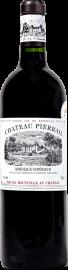 Château Pierrail - Bordeaux Supérieur AC 2016
