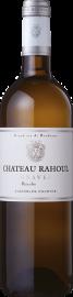 Château Rahoul Blanc 2015
