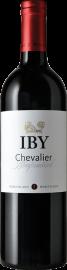 Chevalier 2015