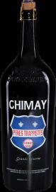 Chimay Grande Réserve Magnum