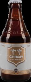 Chimay Triple 24er-Karton