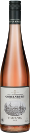Cistercien Rosé 2018