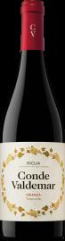 Conde Valdemar Crianza Rioja DOCa 2016