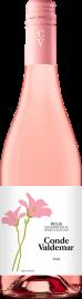 Conde Valdemar Rosé Rioja DOCa 2019