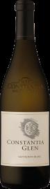 Constantia Glen Sauvignon Blanc 2016