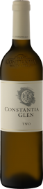 Constantia Glen TWO 2015