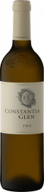 Constantia Glen TWO 2016