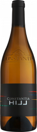 Constantia HILL white 2018