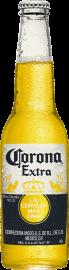 Corona Extra 24er-Karton