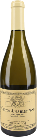 Corton-Charlemagne Grand Cru 2015