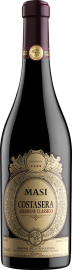 Costasera Amarone della Valpolicella Classico DOCG 2015