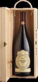 Costasera Amarone della Valpolicella Classico DOCG Magnum 2015