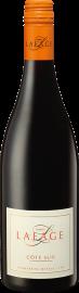Côté Sud IGP Côtes Catalanes 2014