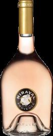 Côtes de Provence Rosé AOC 2018