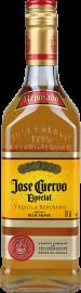 Cuervo Tequila Especial Gold