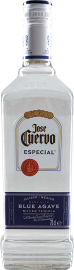 Cuervo Tequila Especial Silver